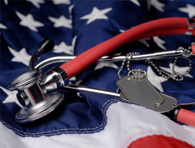 Veterans Disability Lawyer Clinton Township MI