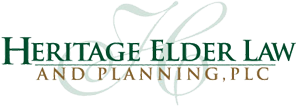 Heritage Elder Law & Planning