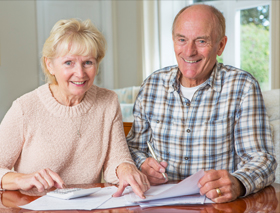 Estate Planning Attorneys Michigan - Wills, Trusts | Heritage Elder Law - our-firm